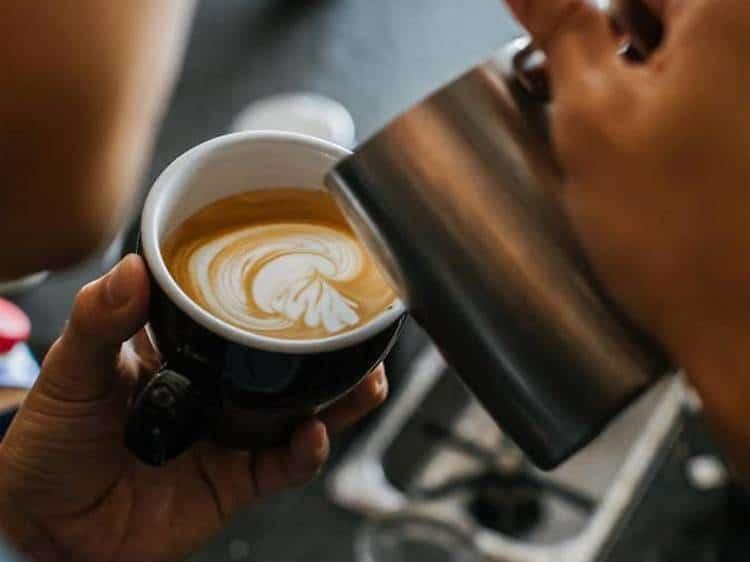 Busy Bird Coffee
